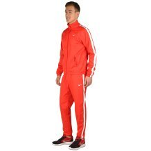 Костюм Nike Season Woven Track Suit - фото