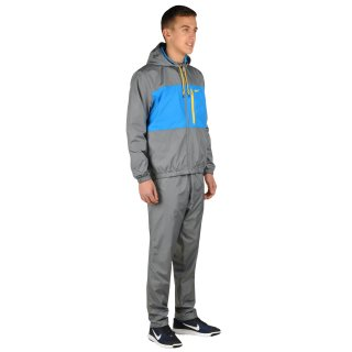 Костюм Nike Winger Track Suit - фото 4
