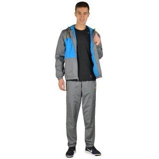 Костюм Nike Winger Track Suit - фото 7