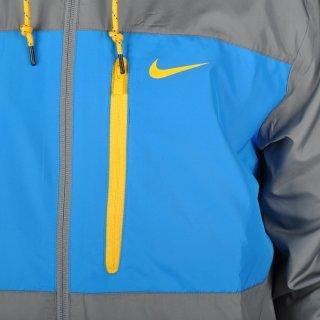 Костюм Nike Winger Track Suit - фото 8