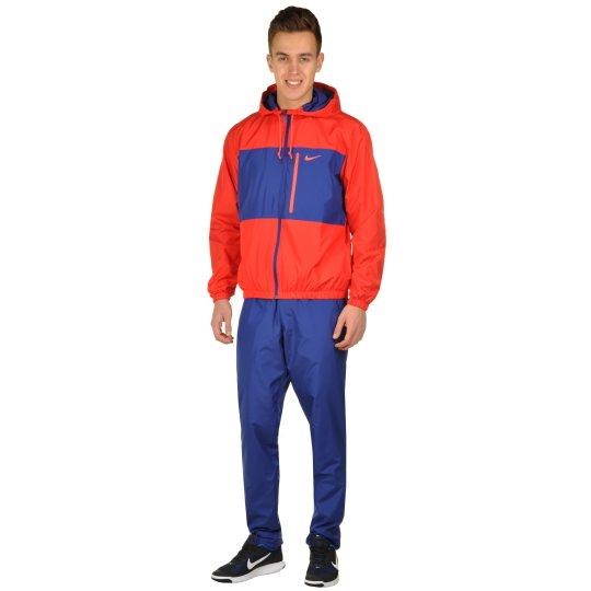 Костюм Nike Winger Track Suit - фото