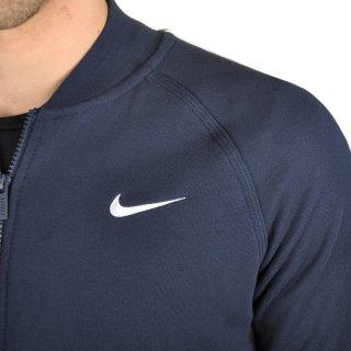 Костюм Nike Club Ft Track Suit Cuff - фото 8