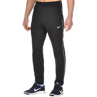 Костюм Nike Crusader Jsy Trksuit-Cuff - фото 5