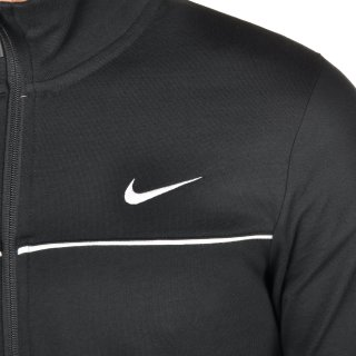 Костюм Nike Crusader Jsy Trksuit-Cuff - фото 8