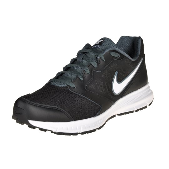 Кросівки Nike Downshifter 6 - фото