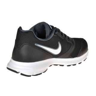 Кросівки Nike Downshifter 6 - фото 2