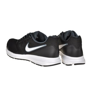 Кросівки Nike Downshifter 6 - фото 4
