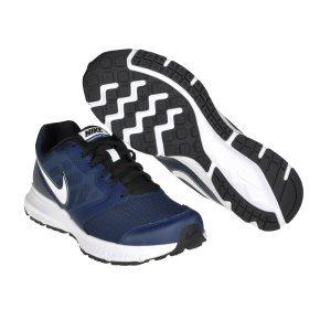 Кросівки Nike Downshifter 6 - фото 3