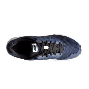 Кросівки Nike Downshifter 6 - фото 5