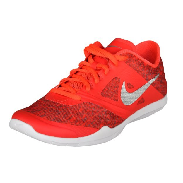 Кросівки Nike W Studio Trainer 2 Print - фото