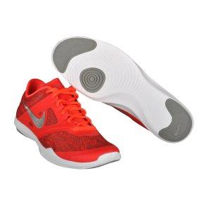 Кросівки Nike W Studio Trainer 2 Print - фото 3