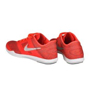Кросівки Nike W Studio Trainer 2 Print - фото 4