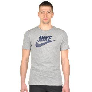 Футболка Nike Tee-Futura Icon - фото 1