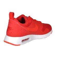 Кросівки Nike Air Max Tavas - фото