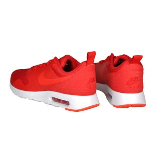 Кросівки Nike Air Max Tavas - фото 4