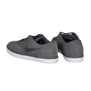 Кеди Nike Sb Check - фото 4