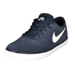 Кеди Nike Sb Check - фото 1
