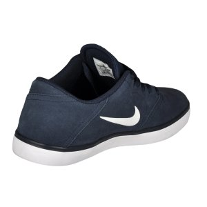 Кеди Nike Sb Check - фото 2