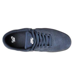 Кеди Nike Sb Check - фото 5