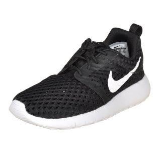 Кросівки Nike Roshe One Flight Weight (Gs) - фото 1
