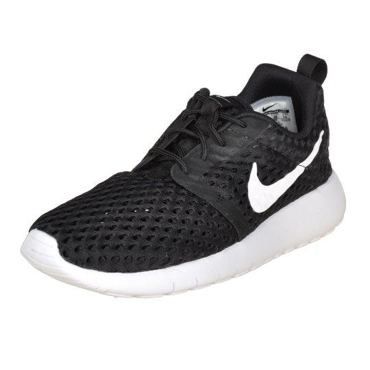 Кросівки Nike Roshe One Flight Weight (Gs) - фото