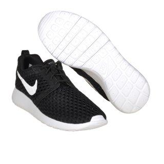 Кросівки Nike Roshe One Flight Weight (Gs) - фото 3