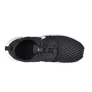 Кросівки Nike Roshe One Flight Weight (Gs) - фото 5