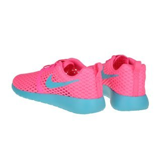 Кросівки Nike Roshe One Flight Weight (Gs) - фото 4