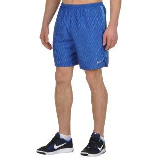 Шорти Nike Challenger Fuse Short - фото 2