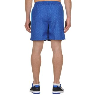 Шорти Nike Challenger Fuse Short - фото 3