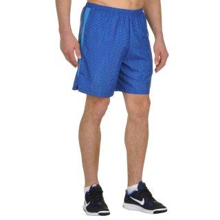 Шорти Nike Challenger Fuse Short - фото 4