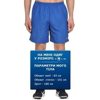 Шорти Nike Challenger Fuse Short - фото 6