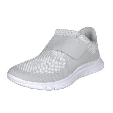 Кросівки nike Free Socfly - 90956, фото 1 - інтернет-магазин MEGASPORT