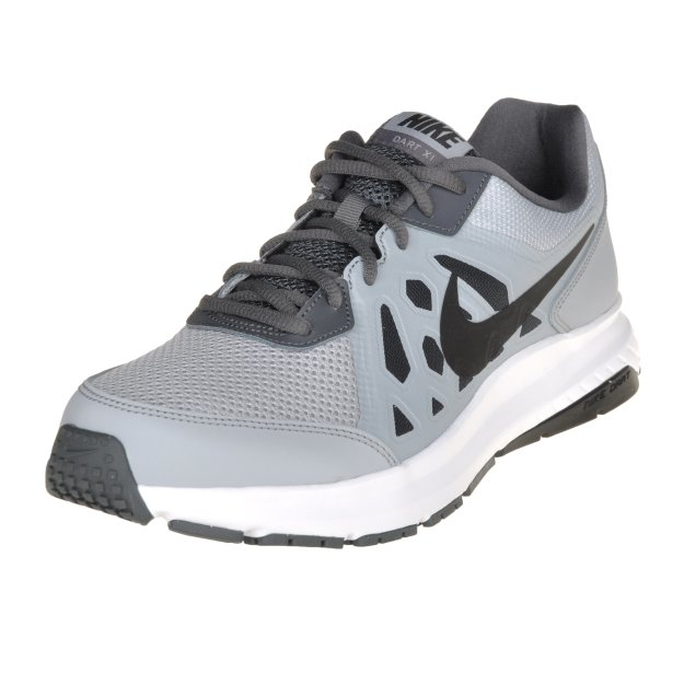 Кросівки Nike Dart 11 - фото