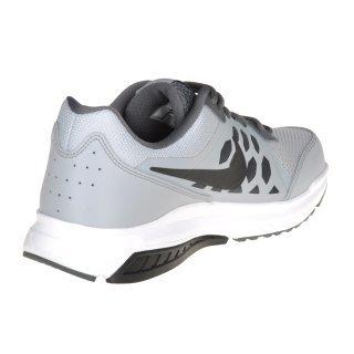 Кросівки Nike Dart 11 - фото 2