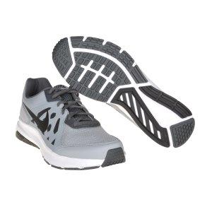 Кросівки Nike Dart 11 - фото 3