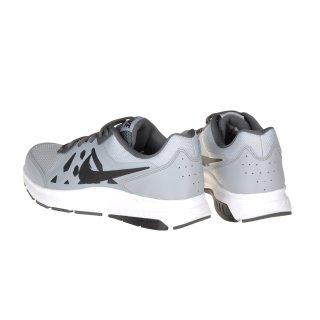 Кросівки Nike Dart 11 - фото 4