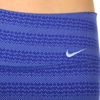 Лосини Nike Legend Dfc Ti Cpri Zig Dt - фото 5