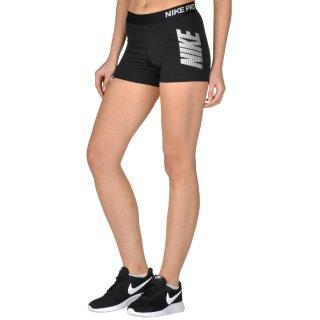 Шорти Nike Pro Cool 3 Grx Short - фото 2