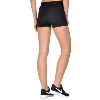 Шорти Nike Pro Cool 3 Grx Short - фото 3