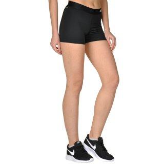 Шорти Nike Pro Cool 3 Grx Short - фото 4