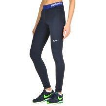 Лосини Nike Pro Cool Tight - фото