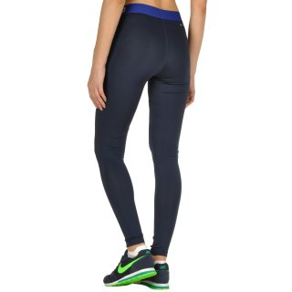 Лосини Nike Pro Cool Tight - фото 3