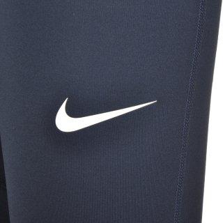 Лосини Nike Pro Cool Tight - фото 5