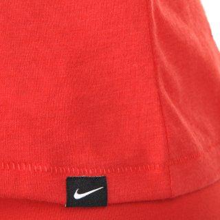 Майка Nike Prep Tank-Mesh - фото 5
