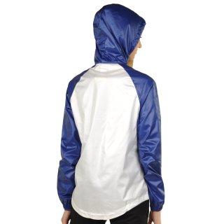 Куртка-вітровка Nike City Packable Jacket - фото 3