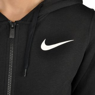 Кофта Nike Club Fz Hoody-Graphic1 - фото 6