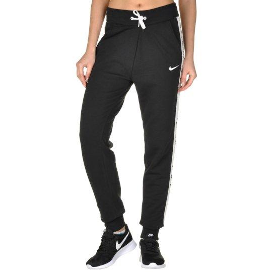 Штани Nike Club Pant-Jogger Graphic1 - фото