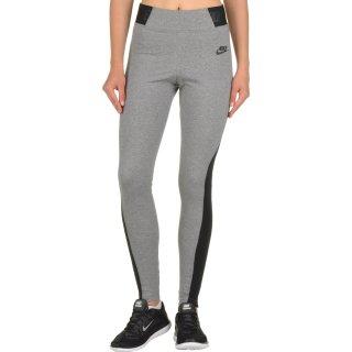 Лосини Nike Burnout Legging - фото 1