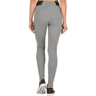 Лосини Nike Burnout Legging - фото 3